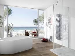 bathroom design ideas 2014 bathroom design ideas 2014 master bathroom design ideas with