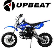 cheap motocross bikes for sale 110cc dirt bike for sale cheap 110cc dirt bike for sale cheap