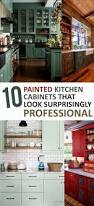 updating oak kitchen cabinets without painting kitchen design updating oak kitchen cabinets without painting 19