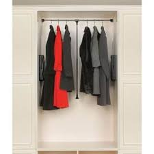 top product reviews for gliderite hardware pull down wardrobe lift
