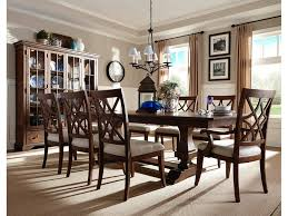 dining room dining room sets klaussner home furnishings trisha yearwood