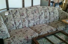 Patterned Loveseats New Living Rooms Sofa Inspiring Flowered Sofas 2017 Ideas Modern