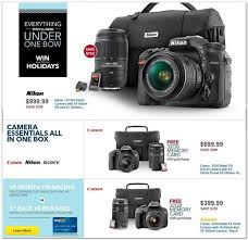 canon rebel black friday best buy black friday 2015 ad leak julie u0027s freebies