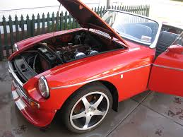 1970 opel 4 door ali g 1970 mg mgb specs photos modification info at cardomain