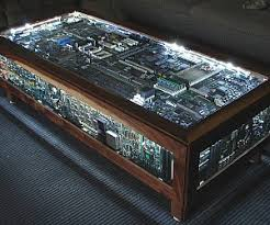cassette tape coffee table for sale board coffee table