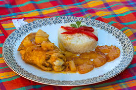 recette de cuisine cubaine 5 recettes cubaines cuisine de cuba la tendresse en cuisine