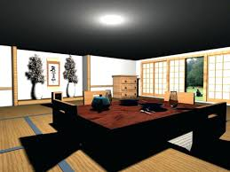 japanese style dining room japanese style dining table japanese