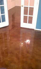 Photos Of Stained Concrete Floors by Stained Concrete Decorative Concrete Of Oklahoma