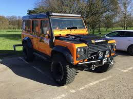 land rover defender 2016 landrover defender may 2016