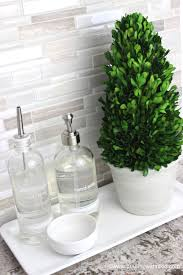 kitchen bathroom ideas best 25 bathroom sink decor ideas on bathroom sink