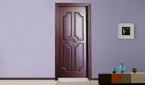 Main Door Flower Designs by Single Wooden Door Designs Moncler Factory Outlets Com
