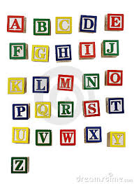 wooden block letters font u2013 download programs from the internet