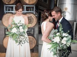 Denver Wedding Photographers Melissa Brielle Photographytyler And Lillian U0027s Brewery Wedding