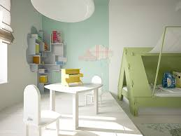 Kid Bedroom Ideas Clever Kids Room Wall Decor Ideas U0026 Inspiration