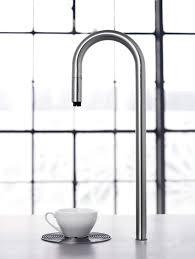 best kitchen faucets 2013 best kitchen faucets 2013 m4y us