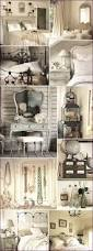 Country White Bedroom Furniture by Bedroom French Country Style Bedroom Furniture Black And White