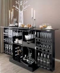 Steamer Bar Cabinet 15 Best Bar Ideas Images On Pinterest Bar Cabinets Bar Ideas