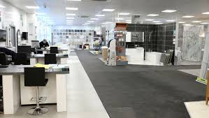 Bathroom Supplies Leeds Bathroom Showrooms Leeds Easy Bathrooms