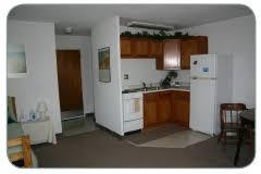 single bedroom apartments columbia mo fresh ideas 2 bedroom apartments columbia mo bengal ridge