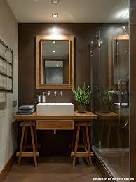 meuble de chambre de bain meuble salle de bain romantique maison design bahbe com