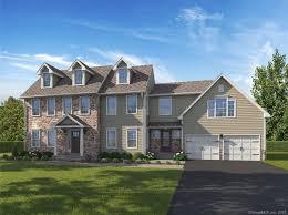home design district of west hartford west hartford new homes west hartford ct new construction zillow