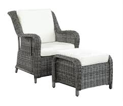 Lounge Chair Patio Grand Bank Patio Reclining Lounge Chair Patio Decoration