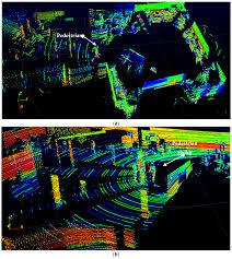 sensors special issue sensors for autonomous road vehicles