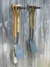 best 25 garden tool storage ideas on pinterest garden tool