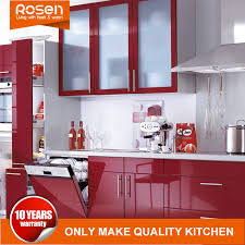 glass kitchen cabinet doors only china colors glass door painted design kitchen