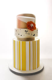 103 best baltimore wedding cakes images on pinterest charm city