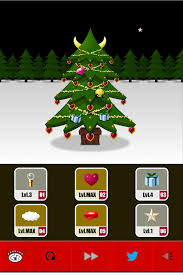 grow pack vol 1 android apps on play