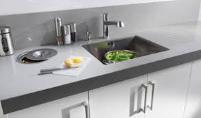 r駸ine plan de travail cuisine plan travail resine simple best cuisines plan de travail resine