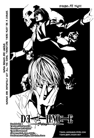 death note 168 best death note images on pinterest manga anime anime art