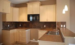 used kitchen cabinets used cabinets cabinetsused habitat for