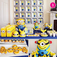 minion baby shower ideas party of 5 minion birthday paddington peppa pig peapod