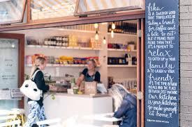 fika swedish kitchen u2014 diana chirilas