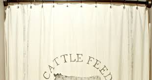 Feed Sack Curtains Adorable Feed Sack Curtains And 8 Best Feed Sack Curtains Images