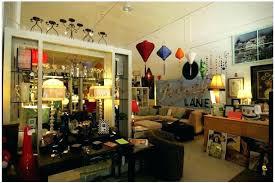 shop home decor online canada shop for home decor shop home decor online canada drinkinggames me