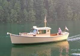 best 25 wooden boat plans ideas on pinterest wooden boat