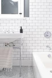 400 best bathrooms modern affordable images on pinterest