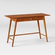 mid century console table mid century modern sofa table vibrant home ideas