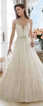 wedding dresses gown tolli wedding dresses 2017 for mon cheri
