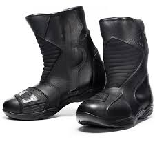 discount motorbike boots agrius delta motorcycle boots agrius ghostbikes com