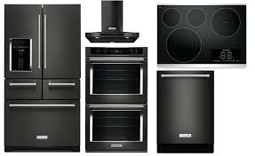 lowes canada kitchen appliance packages samsung package aid