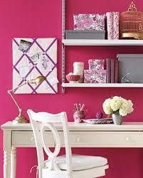 Office Interior Paint Color Ideas 15 Home Office Paint Color Ideas Rilane