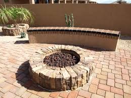Backyard Tile Ideas Outdoor Tile Ideas Patio And Pools Saltillo Blog Home Unusual
