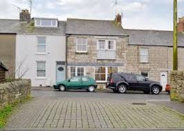 Holiday Cottage Dorset by April Cottage In Weymouth Dorset Try These Other Holiday