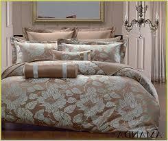 California King Duvet Set The Stylish Duvet Covers California King Ordinary Clubnoma Com