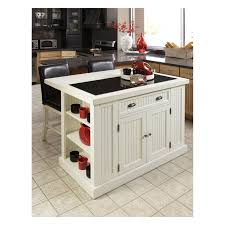 kitchen small kitchen island with stove stainless steel kitchen