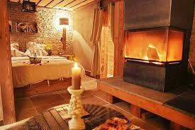 chambre d hote de charme spa spa des délices caille alpes maritimes provence alpes côte d